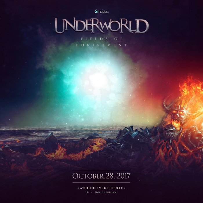 Underworld2017_FieldsOfPunishment_MainArt_copy