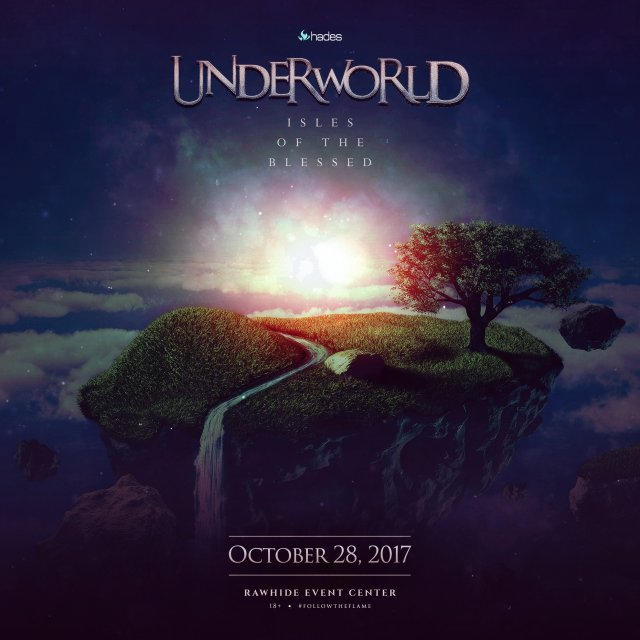 Underworld2017_IslesOfTheBlessed_MainArt_copy